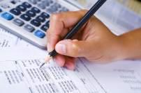 Corporate Bussines Firma de Contabilitate in Bucuresti - Servicii de Contabilitate pentru Firme