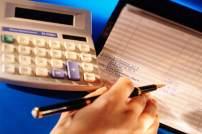 Contabilitate personala Firma de Contabilitate in Bucuresti - Servicii de Contabilitate pentru Firme