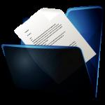 Registrul Comertului Firma de Contabilitate in Bucuresti - Servicii de Contabilitate pentru Firme