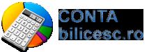 Firma de Contabilitate in Bucuresti - Servicii de Contabilitate pentru Firme
