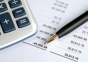servicii de contabilitate in sector 4 al capitalei