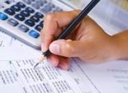 COD CAEN ACTUALIZAT Firma de Contabilitate in Bucuresti - Servicii de Contabilitate pentru Firme