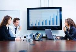 Perioada fiscala pentru plata impozitului si a contributiilor sociale. Cum va proceda firma? Firma de Contabilitate in Bucuresti - Servicii de Contabilitate pentru Firme