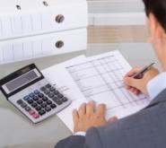 Cifra de afaceri neta si raportarea contabila la data de 30.06.2016. Ce optiuni are firma? Firma de Contabilitate in Bucuresti - Servicii de Contabilitate pentru Firme
