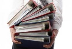 RESURSE LEGISLATIVE Firma de Contabilitate in Bucuresti - Servicii de Contabilitate pentru Firme